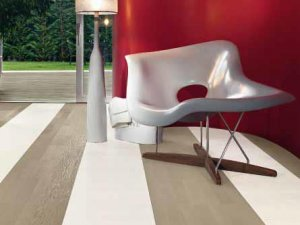 Rovere Dream e Rovere Grace
