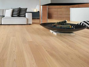 Rovere Sand