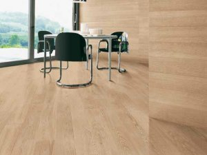 Rovere Sand3